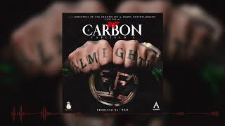 ALMIGHTY - RIP CARBON (Prod RKO)
