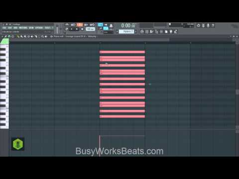 Music Theory | Super Producer Series [3]