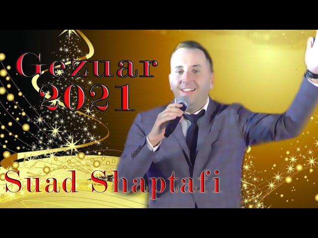 Suad Shaptafi - Del a dole moj nusja jone (Official video 4K) (Gëzuar 2021)