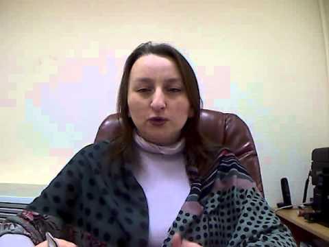 Ведунья Ирина Богданова: ЧТО ПОКАЗЫВАЕТ ЛУНА В ГОРОСКОПЕ