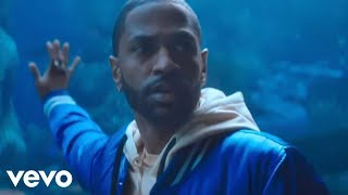 Big Sean - Jump Out The Window (Official Music Video)