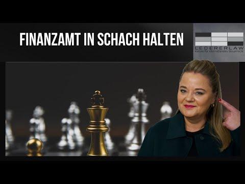Frist Steuererklärung: Wie halte ich das Finanzamt in Schach?