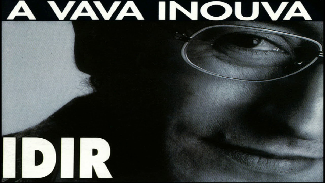 music idir vava inouva mp3