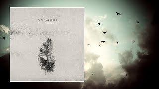 Poppy Ackroyd — The Birds [Full EP]