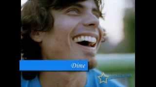 Play Dime
