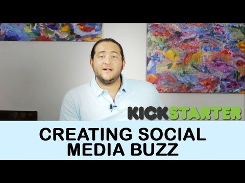 Crowdfunding Tips for a Successful Campaign - Reach Your Goal