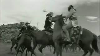 Soldiers and Indians killed [582]