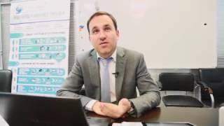 Процес реєстрації ККТ в ОФД і ФНС