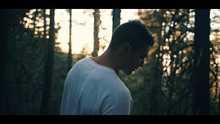 Justin Stone - Trees (Music Video) [Prod. Taylor King]