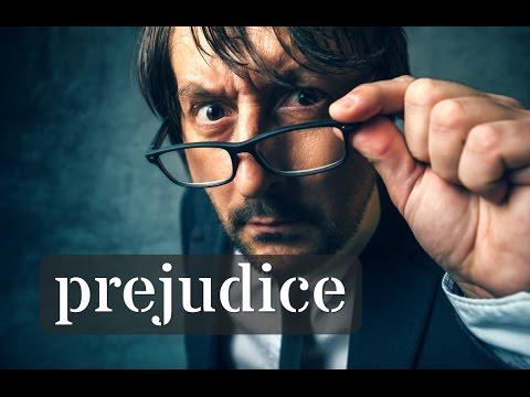 #070:prejudiceの用法/executive orderとは?(ボキャビル・カレッジ ...