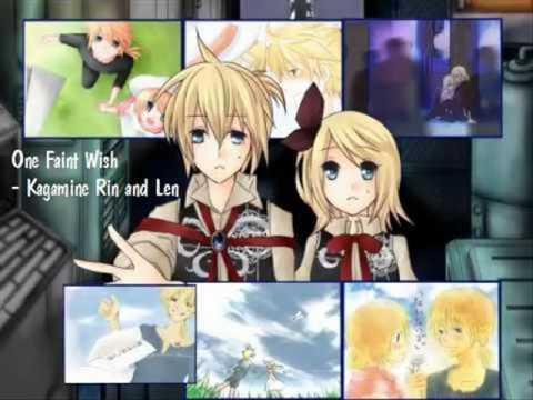 Vocaloid mp3 Downloads Part 2 (Utopia series)