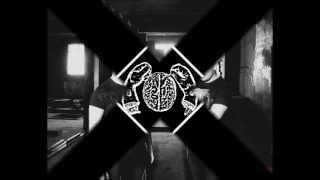 HeadshocK - Falling