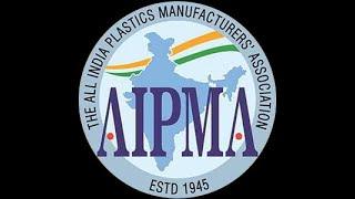 IITC - AIPMA Business Intelligence and Data Analytics