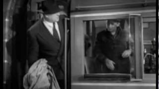 BROADWAY LIMITED 1936 Film