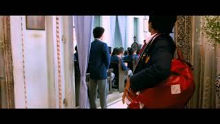 Download Video Always Kabhi Kabhi - Trailer MP3 3GP MP4