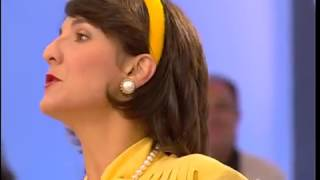 Anne-Sophie de la Coquillette / Florence Foresti - La compilation (2/2) - On a tout essayé
