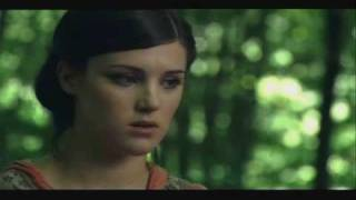 BBC ROBIN HOOD SEASON 1 EPISODE 8 PART 4/5