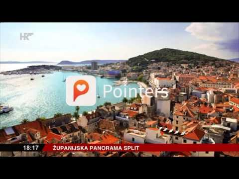 HTV 4 | TV REPORT | Pointers Travel