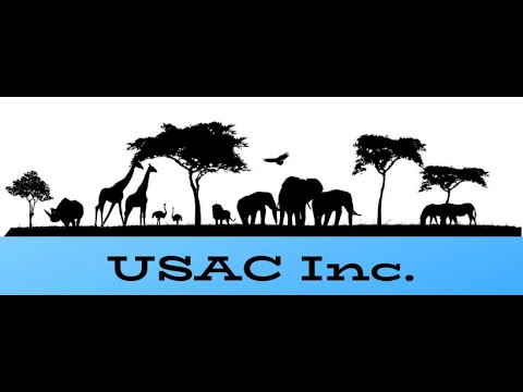 Join USAC