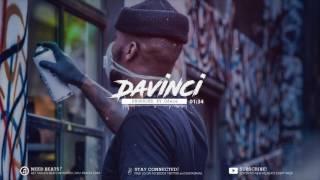 Dope Trap Instrumental Dark Rap Beat prod Odece