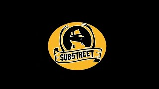 Via Vallen Meraih Bintang Reggae version by Substreet Rocksteady Band Majalengka.mp3