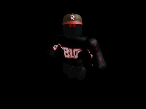 Adurite Bow Tie Roblox Wikia Fandom Powered By Wikia Roblox T Shirt Guest 666 Free Robux 3 0