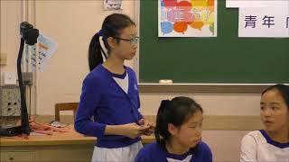 Publication Date: 2018-05-13   Video Title: 【第一屆香港辯論聯賽】首輪B組#1.2_「到大灣區發展不能解