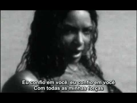 Still in Love 'Kissing You'   Beyonce legendado