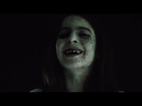 (Fake) Resident Evil 7 movie trailer