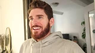 New York City Coronavirus Update 2020