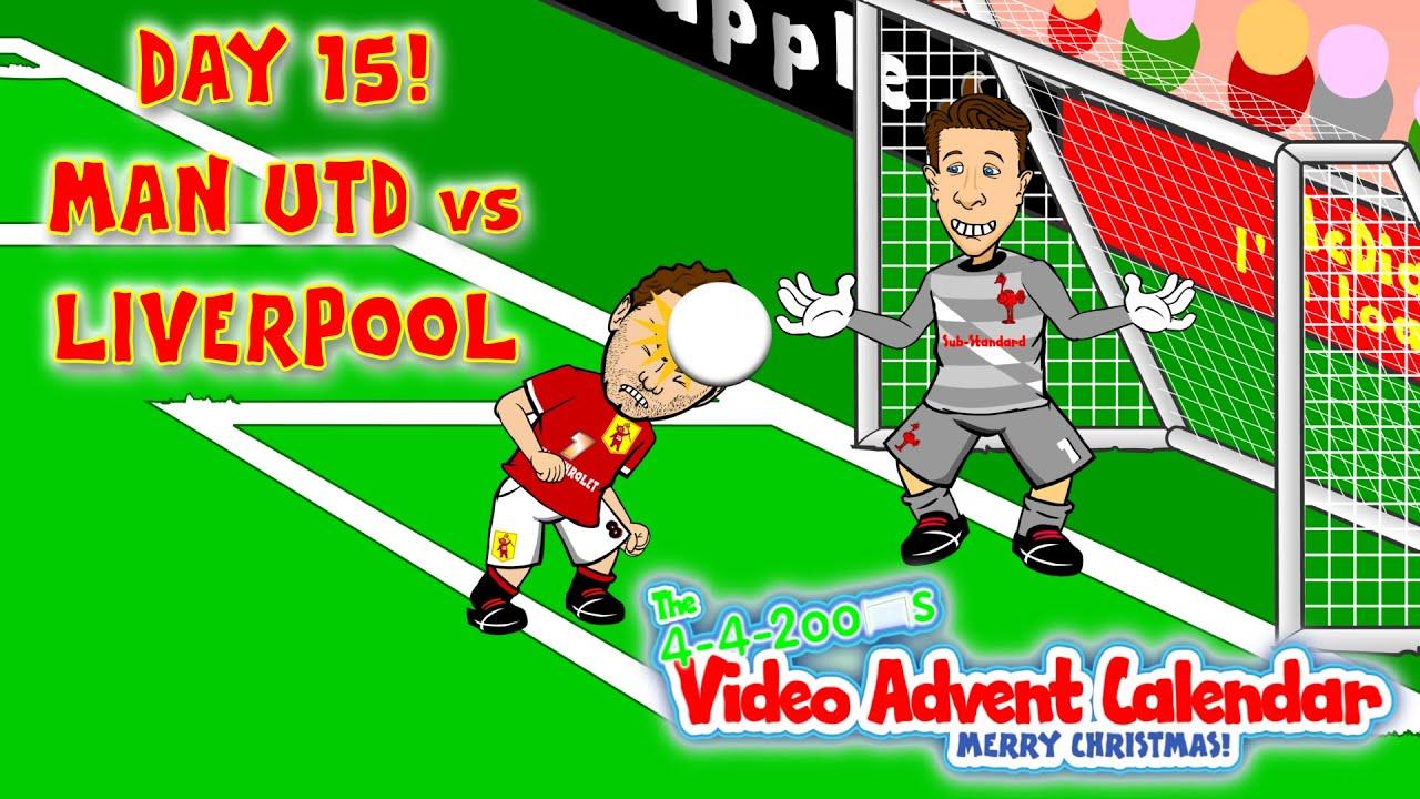 Image Result For En Vivo Manchester City Vs Liverpool En Vivo Goals Video