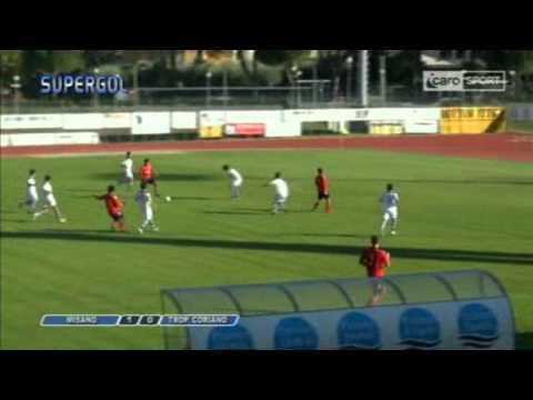 (2011-10-05) Supergol (Icaro Sport)