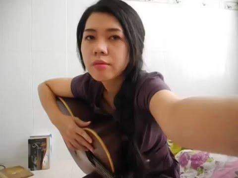 Les jolies, serieuses, fideles femmes asiatiques.Mariage de Thanh Tam et Nicolas Tholasde YouTube · Durée:  13 minutes 32 secondes