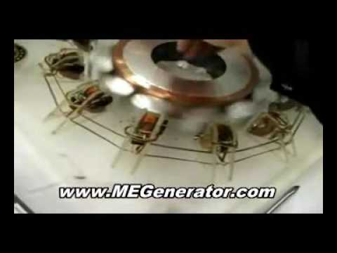 solar power generator sale   canada
