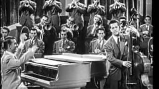 "Stan KENTON & His Orchestra "" Southern Scandal "" !!!"