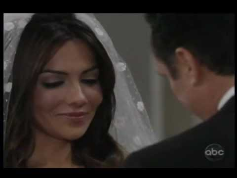 02-22-11 Brenda & Sonny's Wedding.wmv