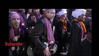 Jigu Tho Mann    Nepal Bhasa Songs    Basuri    Balkumari Basuri Kha La