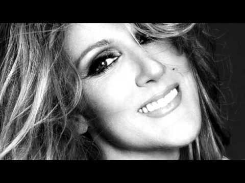 Céline Dion - I Drove All Night (Male Version)