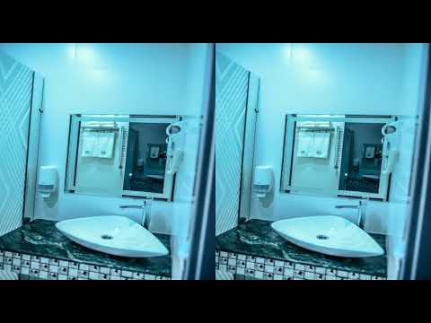 Armada Villa Hotel Zabrat Highway Az1104 Baku Azerbaijan Az Hotels Youtube