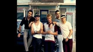 Video Backstreet Boys Shape of my heart Traducido a español download MP3, 3GP, MP4, WEBM, AVI, FLV November 2017
