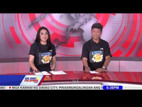 News5 Everywhere | MITING DE AVANCE