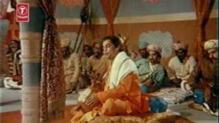 Chhedi Ke Poochhat Log (Chintamani Surdas)