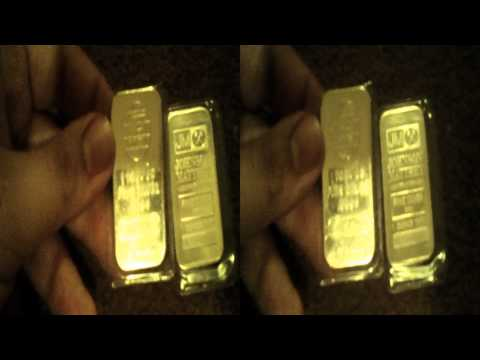 A Beginner's Guide to Investing in Precious Metals