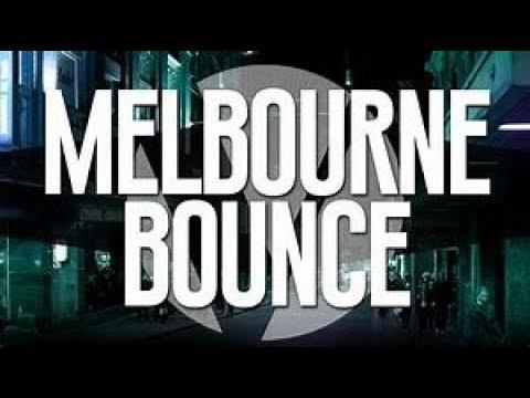 FREE MELBOURNE BOUNCE DROP FLP PACK (6 BASIC FLP´s, Including Older Tutorials)