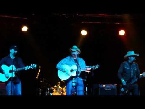 Travis Truitt & Friends -- Write This Down (George...
