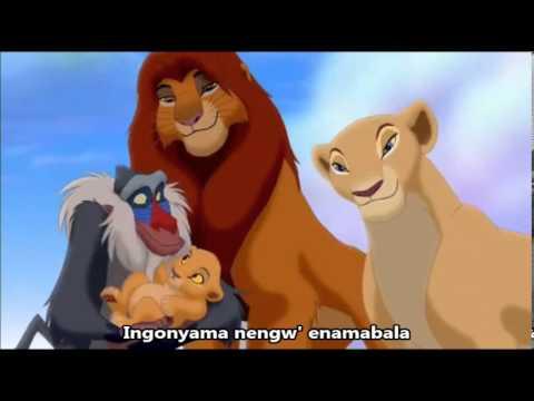 quem foi delmiro gouveia yahoo dating: lion king 2 greek online dating