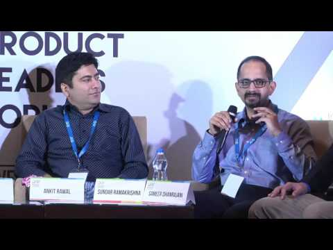 PLF 2016   Staying on top of disruptive technology trends