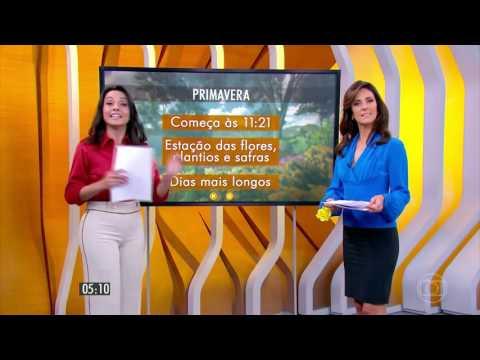 monalisa perrone & Izabella Camargo