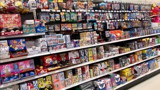 TARGET VS WALMART: RETAIL BASEBALL CARD SHOPPING