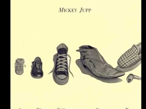 Mickey Jupp - Mo Witham - The Boot Tapes 11-11
